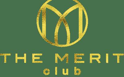 The Merit Club – Events