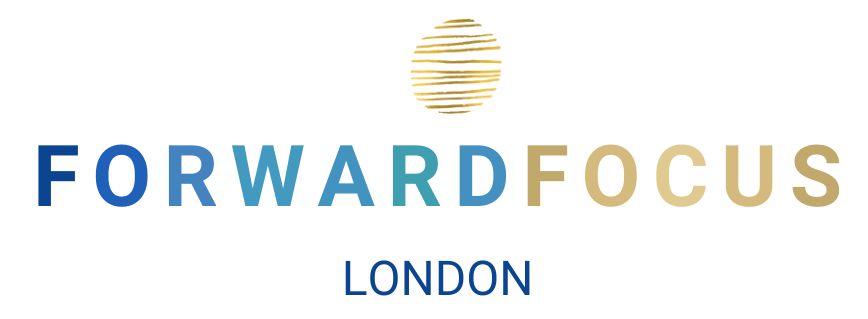 Forward Focus London