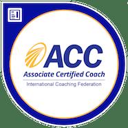 ACC Coach