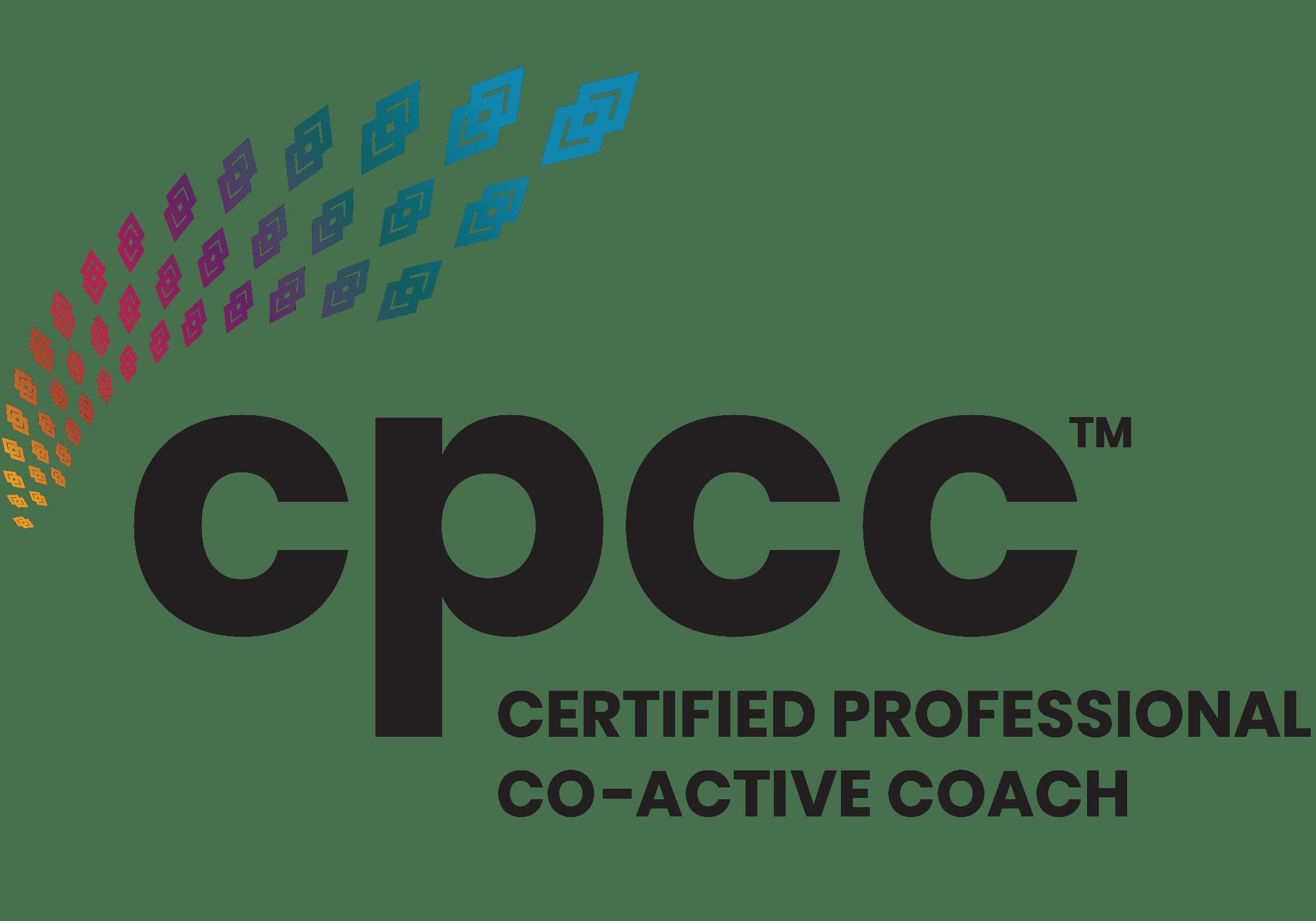 CPCC Coach