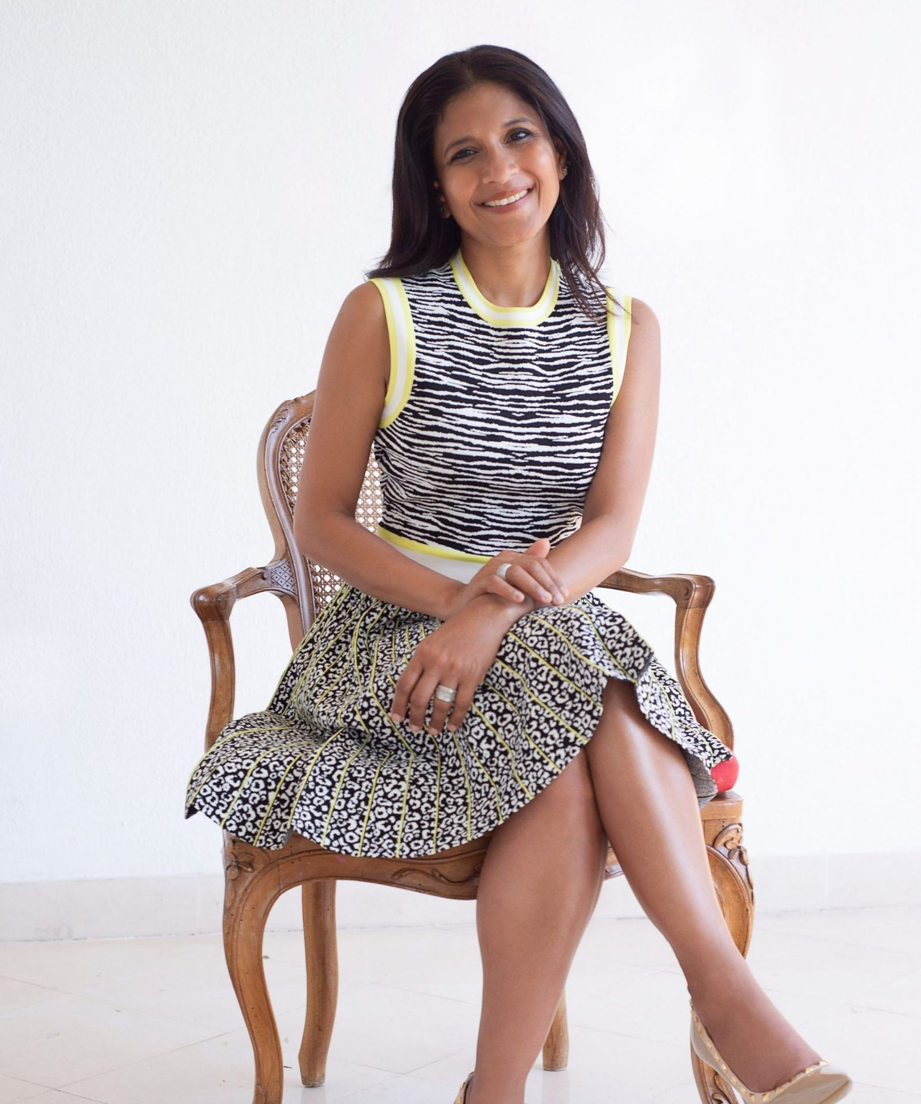 Contact Bhavya Arora Forward Focus London